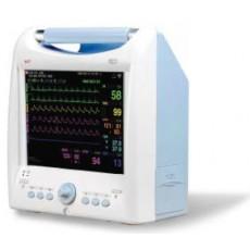 Patient Moniter(MP1000NT)
